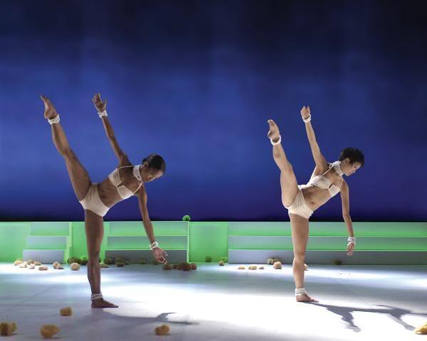 balletpreljocaj01.jpg