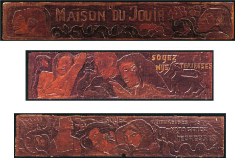 gauguin13.jpg