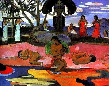 gauguin2.jpg