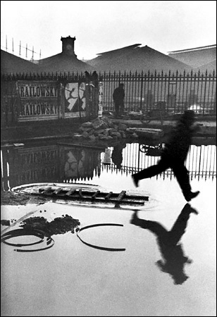 cartierbresson4.jpg