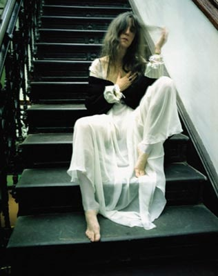 pattismith11.jpg