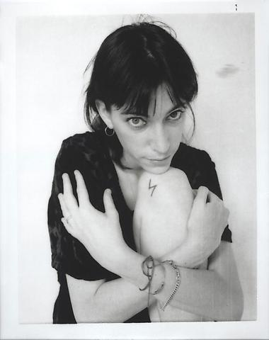 pattismithparrmappelthorpe.jpg