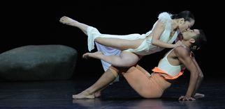 balletpreljocaj66img1.jpg