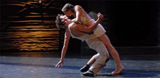 balletpreljocaj6img1.jpg