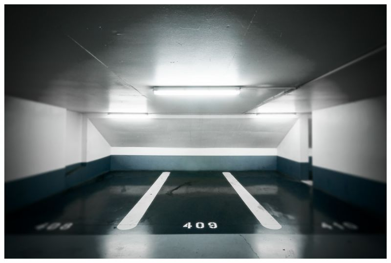 place409parking4emesoussolphotographieurbainearchitecture.jpg