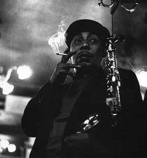 johnnyhodges681.jpg