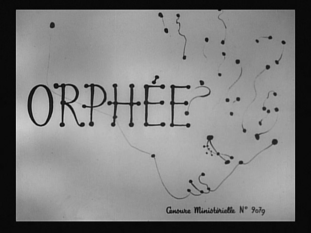 orphee1950dvdr2.jpg