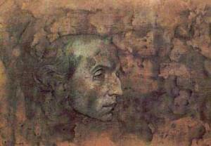 Pourquoi la Poésie, avec Jérôme Thélot dans littérature resized2-300x208