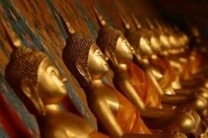 statuette-bouddha-maigre-300x199 éditions Orizons