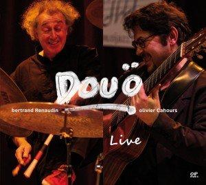 douo_live_couv-300x269 dans musiques