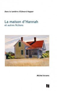 Dans la lumière d'Edward Hopper: