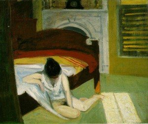 edward_hopper_summer_interior-300x252 Céret