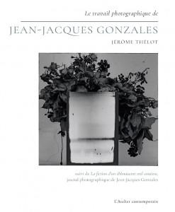 La poésie et la photographie: Jean-Jacques Gonzales (texte de Jérôme Thélot) dans littérature arton276-1-247x300