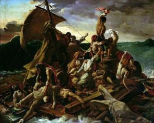 image022_2-300x240 Géricault dans peinture