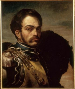 portrait-of-rifleman-253x300 philosophie de l'art